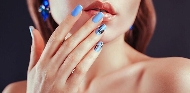 Jak wydłużyć płytkę paznokcia - sprawdzone sposoby