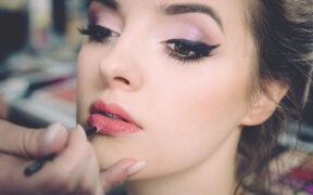 szkolenia z makijażu permanentnego – Hanami Academy